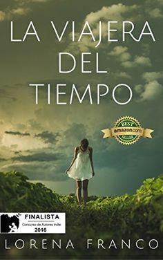 La viajera del tiempo: Finalista del Concurso de Autores ... https://www.amazon.es/dp/B01J677X34/ref=cm_sw_r_pi_dp_x_.g-pybE57FEDS