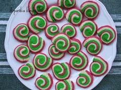 March, Sugar, Cookies, Cake, Diy, Kindergarten, Teacher, School, Crack Crackers