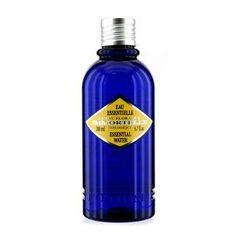 L'Occitane Immortelle Harvest Essential Water Face