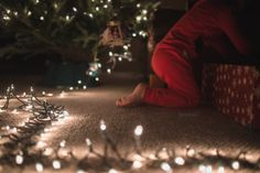 Beauty in Your Everyday, Child Photography, Night and Low Light Photography, Ordinary BeautyDecember 21, 2015 Little feet not much longer… By Monika Colichio