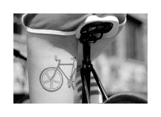 sexy bike-girlz
