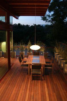 1000 Images About Deck Lighting Ideas On Pinterest Deck