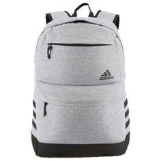 Adidas Wrestling Gear Bag White Black Aesthetic In 2019