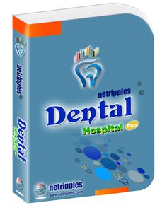 Netripples Dental Hospital Plus Software is a comprehensive ready to use software designed to manage and automate the operations of all Sizes of Dental Hospital from simple 10 Bed to 1000 Bedded Hospital. Key Operations include All Patient Registration Management, All Patient Appointments...read more at.....http://www.netripples.com/DentalHospitalPlus_ReadMore.aspx