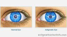 Как улучшить зрение за 3 недели