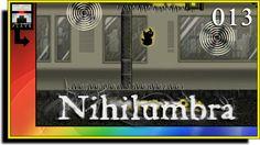 Ω Let's Play Nihilumbra 013 [HD] - Let's Play with OmegaRainbow - YouTube