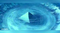 Maior que a piramide de Gizé: Misteriosa piramide é descoberta no Triângulo das Bermudas do Alasca ~ Sempre Questione - Últimas noticias, Ufologia, Nova Ordem Mundial, Ciência, Religião e mais.