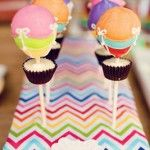 air balloon cake pop by CarlyTaylorPhotography 3