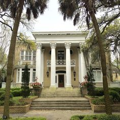 24 best savannah and coastal georgia old houses images in 2019 rh pinterest com