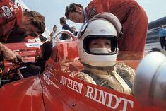 Jochen-Rindt-Lotus-72-1970.jpg