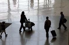 Governo apoia 3600 ideias de negócio de emigrantes - PÚBLICO