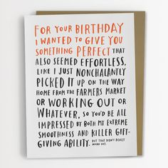 funny-awkward-cards-emily-mcdowell-6