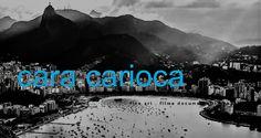 WEBDESIGN - Reinaldo Amaral Studio