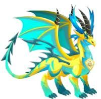 dragon city double terra dragon - Google Search Dragon City Game, Dragon Games, Iron Man Avengers, Pokemon, Dragon Artwork, Bird Wings, Fantasy Dragon, Baby Dragon, Creatures