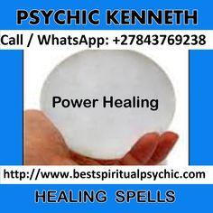 81 Best Love spell caster, Kenneth, whatsapp: +27747928508