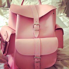 Favourite bag! Grafea