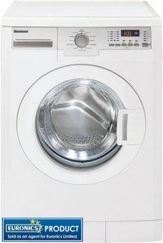 Blomberg WNF7341A Washing Machine