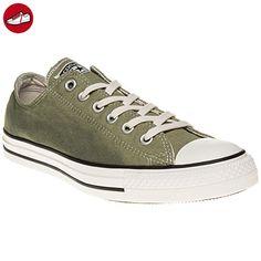 155589C Sneakers Herren GRIGIO 42 Converse Günstig Kaufen Best Pick Billig Suchen Günstig Kaufen Besten Laden Zu Bekommen wYSZj