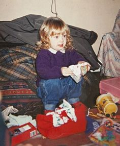 Adele Adkins proved she'd be a great singer ever since she was a little girl. A few photos of famous Adele as a child have surfaced Celebrity Kids, Celebrity Look, Celebrity Pictures, Adele Love, Divas, Adele Adkins, Young Celebrities, Celebs, Childhood Photos