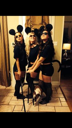 Cute Best Friend Halloween Costumes Funny.28 Cute Best Friend Costumes Images In 2015 Costume Ideas