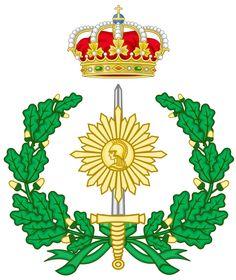 EMI- Escuela Militar de Intervención.