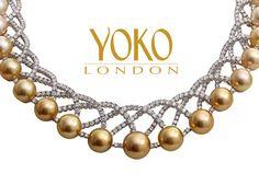 Yoko London