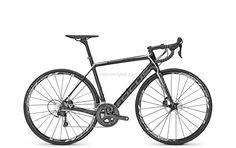 Rower szosowy Focus Cayo Evo 3.0 Disc Promocja (5325502613) - Allegro.pl - Więcej niż aukcje.