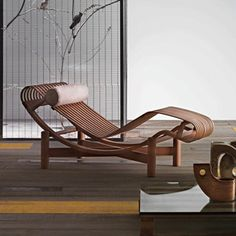 1000 ideas about asian chaise lounge chairs on pinterest charlotte lounge chair 01