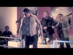 ▶ Borracho De Amor - Los Buitres De Culiacan Sinaloa (VIDEO OFICIAL) 2011 - YouTube