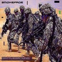Smokefade - Battleground by Squinty Bass Records on SoundCloud