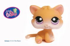 Littlest Pet Shop: Pets 101 - 200