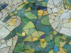 http://wallpaper.ultradownloads.com.br/231457_Papel-de-Parede-Mosaico--231457_1400x1050.jpg