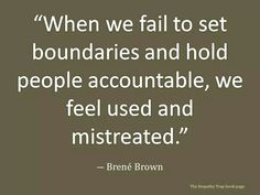 boundaries brene brown quotes - Google zoeken