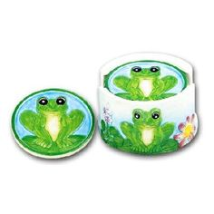 1000+ Images About ♥ Frog  Kitchen Decor ♥ On Pinterest. 10 Person Dining Room Table. Room Curtain. Rooms For Rent In Los Angeles. White Dining Room Set. Room Exhaust Fan. Carpet For Room. Mexican Home Decorations. Decorative Trellis