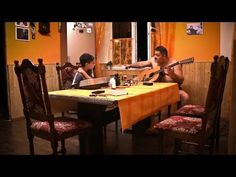 Gadžo 2014 - YouTube Conference Room, Table, Youtube, Furniture, Home Decor, Decoration Home, Room Decor, Tables, Home Furnishings