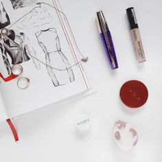 #Haul #newin #mintishop #nowosci #kosmetycznenowosi #nabla #loreal #catrice #makijaz #makeup