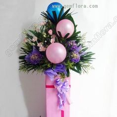 Are you looking for the leading online flower delivery shop in Singapore? Gemflora delivers high quality fresh flowers at the reasonable rates.