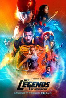 DC_s_Legends_of_Tomorrow - DCs_Legends_of_Tomorrow_S02_1080p_BluRay_x264_ROVERS - Download - Legendas TV