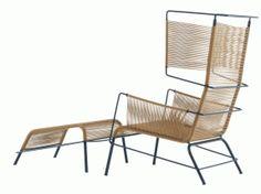 Fifty. Dögg & arnved. ligne roset period: 2012 #outdoor #furniture