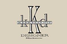 #KKD: designer mode #KeeKeeDonz  #TheBlackSnowExperienced  themed: known and denied