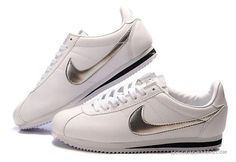 Images Shoe 2019 Nike Shoes In Best Cortez 100 Cortez w0xzzP
