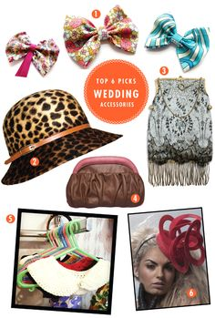 wedding outfit accessories products-i-love Free Samples By Mail, Free Stuff By Mail, Freebies By Mail, Mother Of The Bride, My Love, Creative, Wedding, Outfits, Accessories