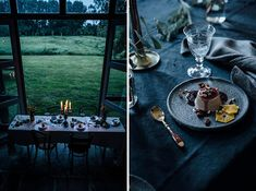 our-food-stories-sb-22