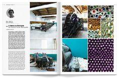 Attitude Interior Design Magazine - Google Search