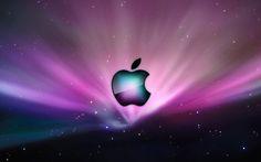 Количество ошибок в операционных системах Apple приняло угрожающие масштабы