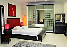 25 Astonishing Bedroom Furniture Direct Pic Ideas
