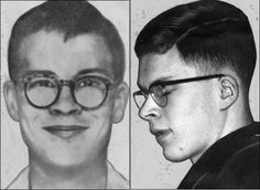 David Michael Krueger March 1939 – March name, Peter Woodcock, a Canadian serial killer child rapist gained notoriety for brutal murders of 3 young children in Toronto, Canada in when still a teenager. Toronto Star, Toronto Canada, Evil People, Criminal Justice System, Murder Mysteries, Criminal Minds, True Crime, Forensics, In This World