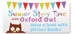 Oxford Owl: click on Find a book (online ebooks read in a British accent or w/out sound)