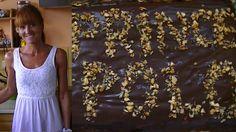 przepis na ciasto prince polo