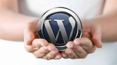 100% OFF WordPress 4 For Beginners: How To Build An Amazing Site coupon from EduDealer.com